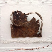 http://www.sandiego-art.org/upcoming-1/2015/5/30/what-remains-debris-and-detritus-in-fine-art