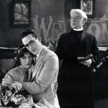 For Heavens Sake 1926. credit (c) 2011 The Harold Lloyd Trust